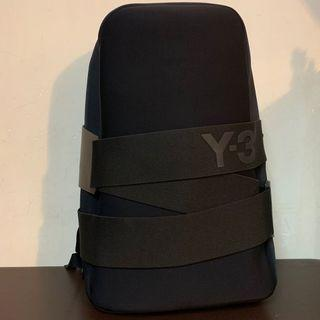Y-3 Bag