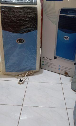 Dawa air cooler