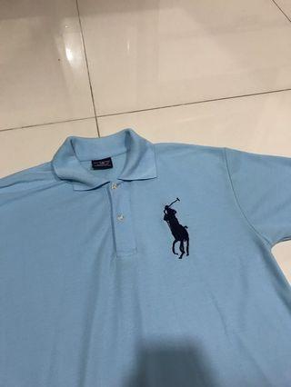 5f33f21b6bd polo ralph lauren polo tee xl | Men's Fashion | Carousell Singapore