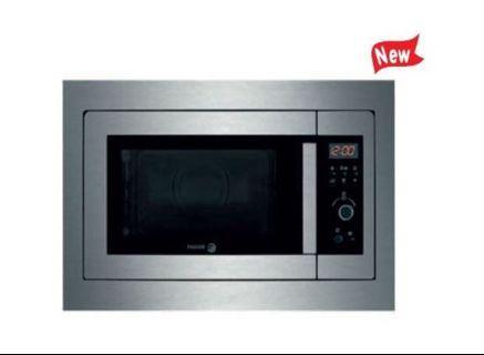 Fagor Microwave MWB-17AEX