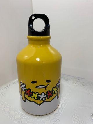 蛋黃哥水壺