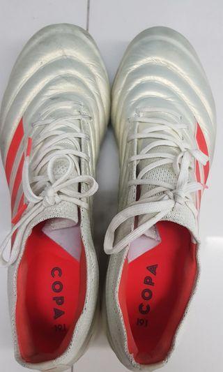 Adidas COPA 19.1grade one