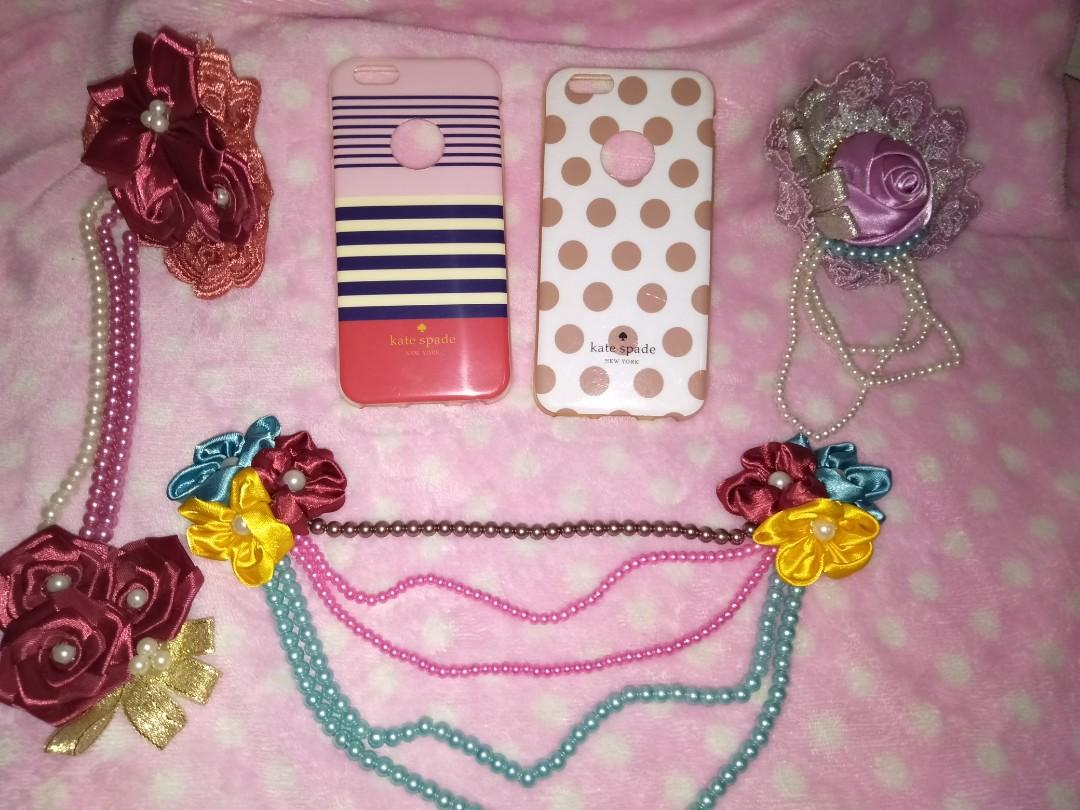 Case Iphone 6/6s Kate Spade