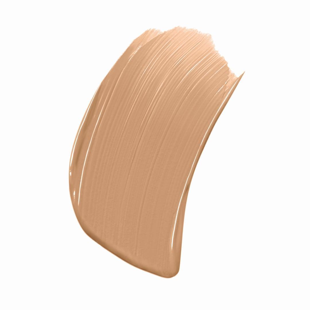 CHANEL Le Gel Sourcils Longwear Eyebrow Gel. BNIB.