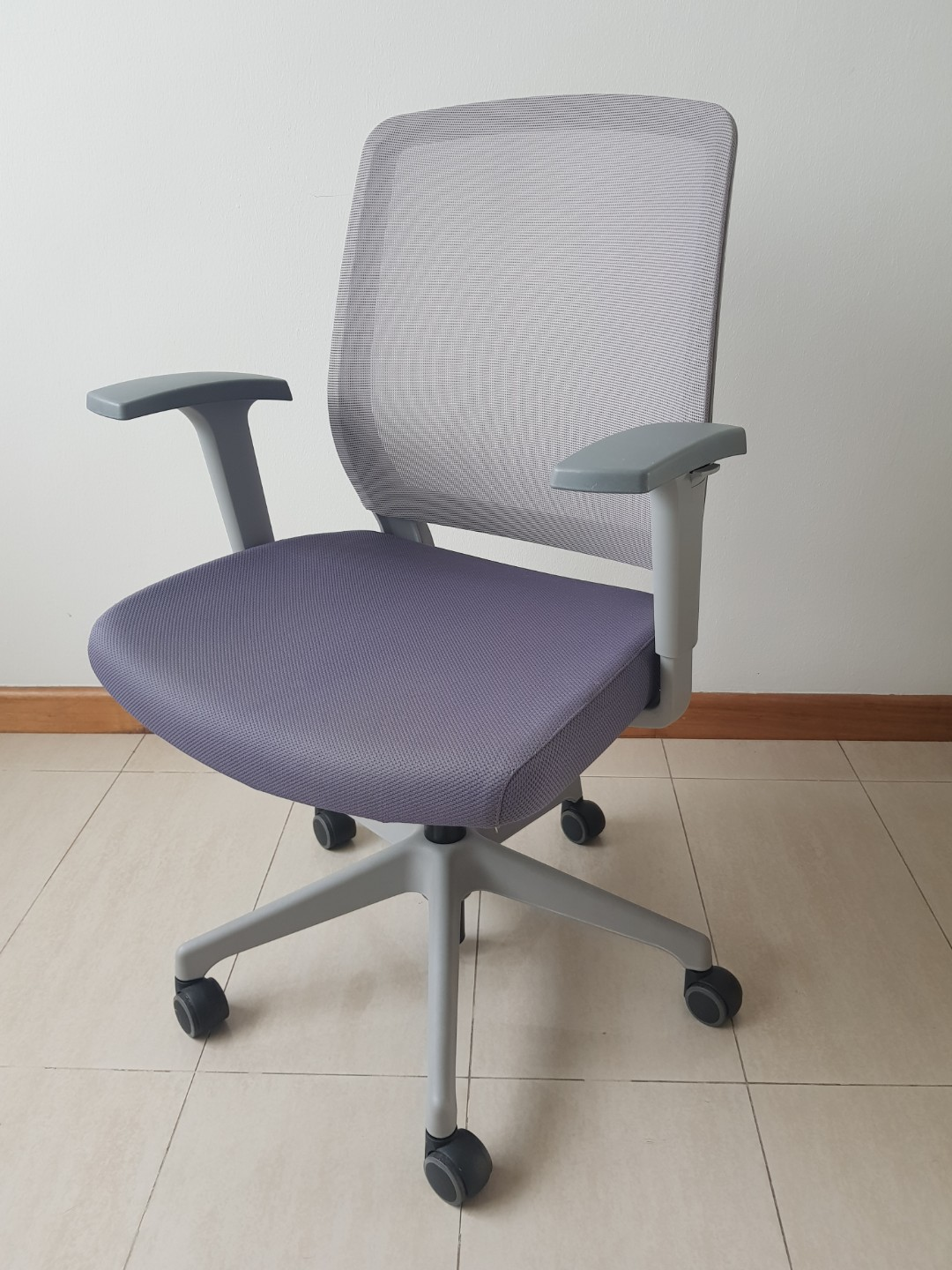 Wondrous Dawon Office Chair Ncnpc Chair Design For Home Ncnpcorg