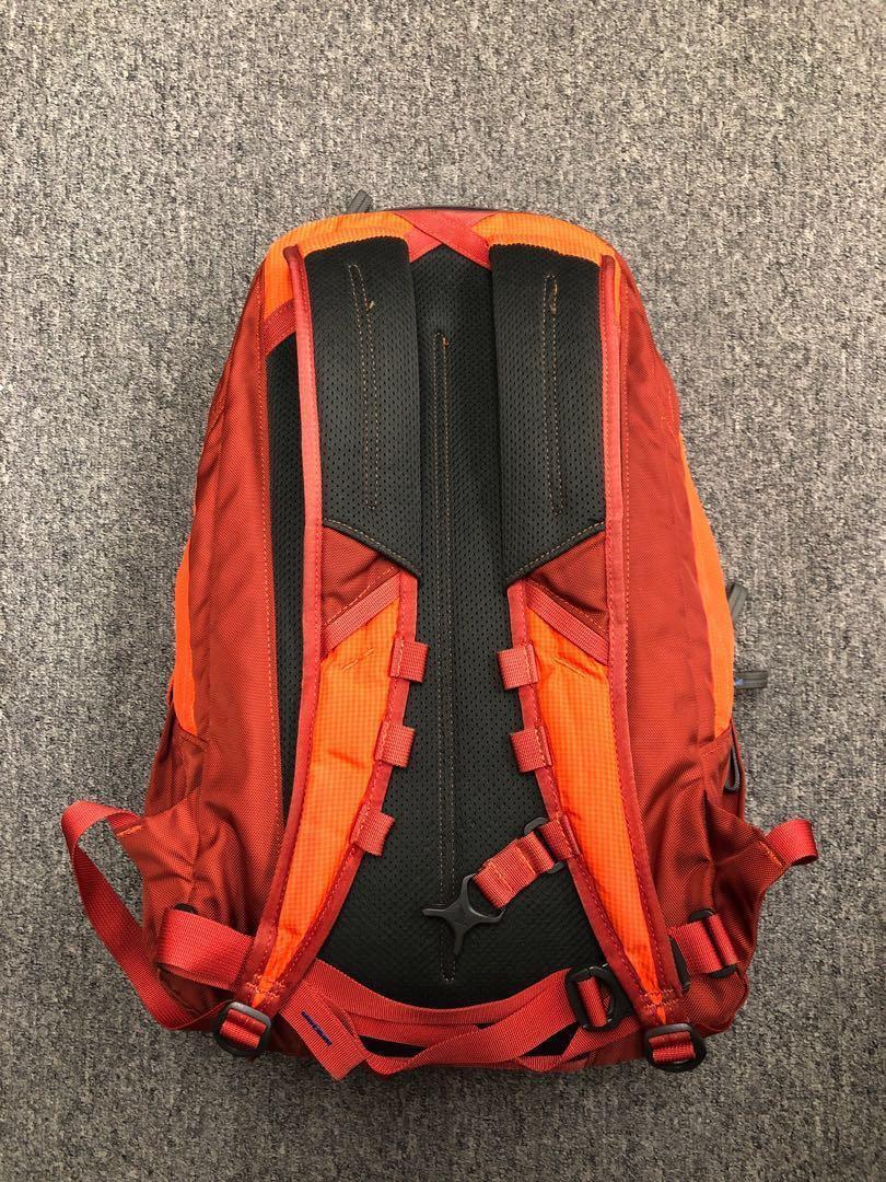 Gregory Sketch 22 Backpack 22L 背囊