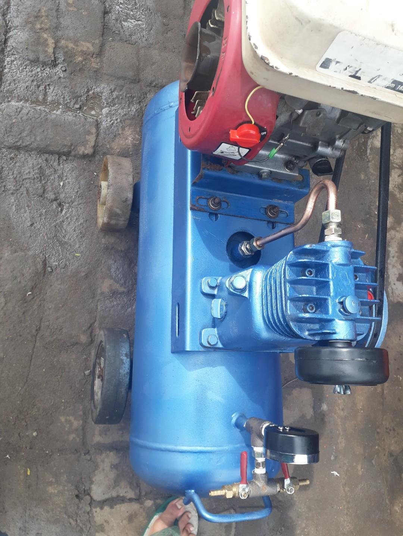 Kompresor1/4 hp