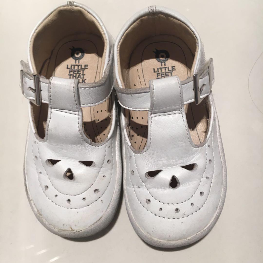 Old Soles Girls Shoes, Babies \u0026 Kids
