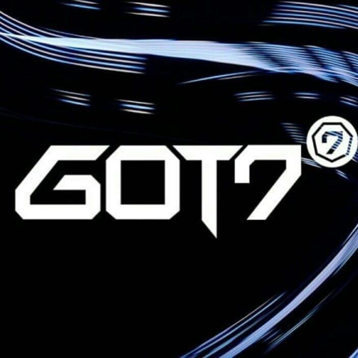 [PREORDER] GOT7 - Spinning Top : Between Security & Insecurity ALBUM