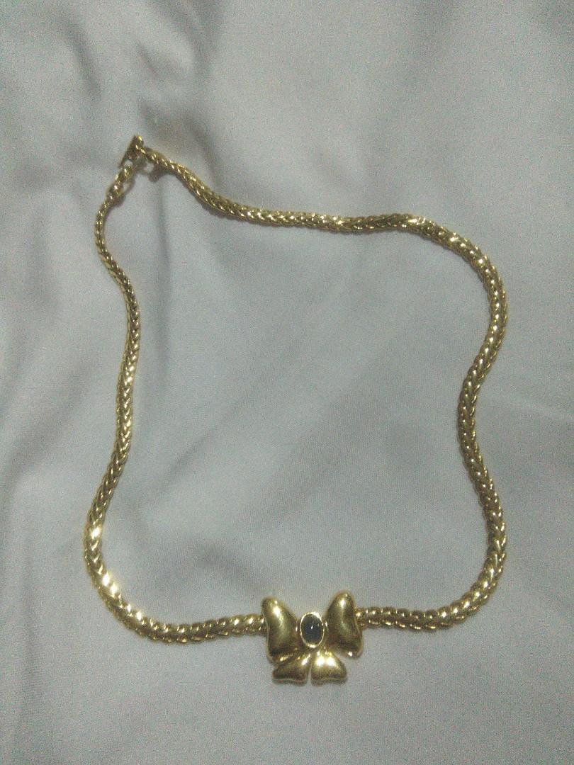 Tiffany & Co Necklaces