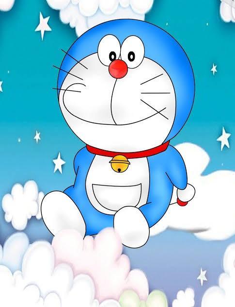 Download 8600 Koleksi Gambar Foto Wallpaper Doraemon Terbaik