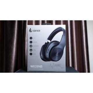 Edifier W828NB Headphone