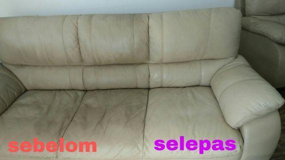 perkhidmatan mencuci karpet,sofa,kusyen kereta,tilam dll