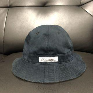 🚚 漁夫帽