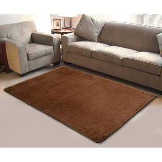 Karpet Bulu 150x100x2