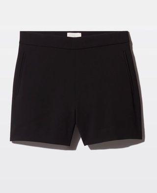 Wilfred Katraine shorts