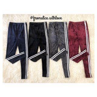 Pants #426