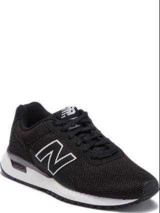New Balance 005 (BLACK)