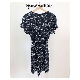 Dress #431