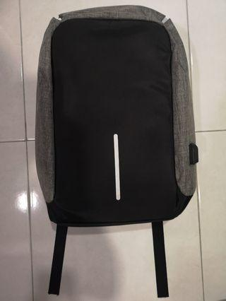 Laptop Antitheft Bag