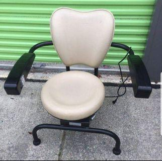 Hawaii Hula Chair