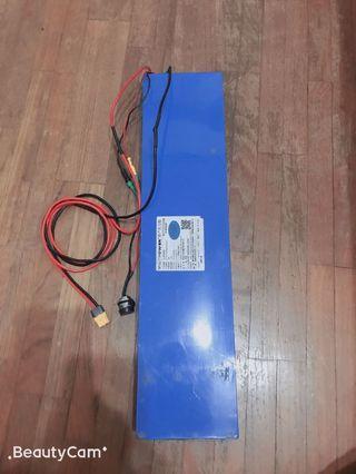 48v15ah battery