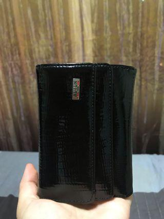 🚚 BUTUN HQ genuine leather wallet