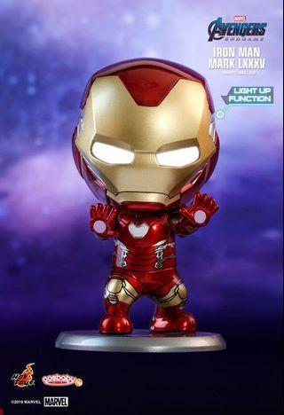 Cosbaby Ironman Mark85