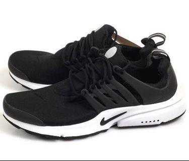🚚 Nike 魚骨