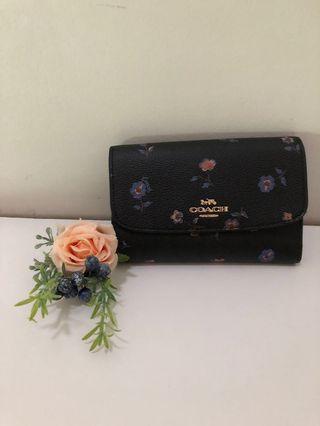 Coach Ladies wallet