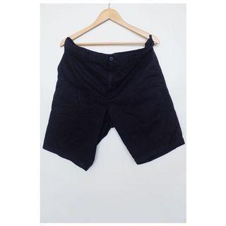 Shortpants Chino Uniqlo