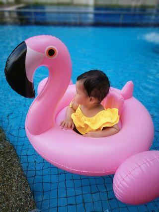 Swim float (big size)