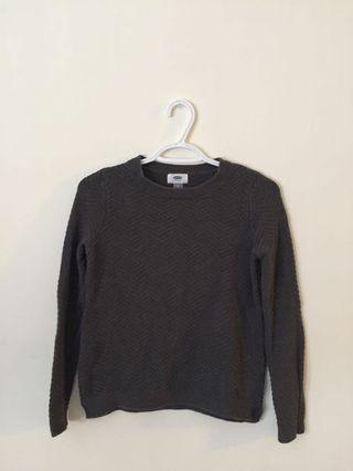 Old Navy Sweater (XS-S)