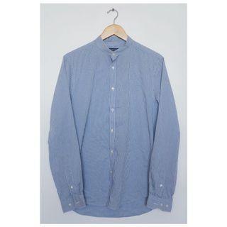 Cotton Zara