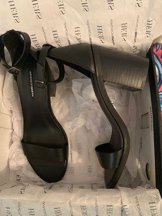 Windsor Smith high heels