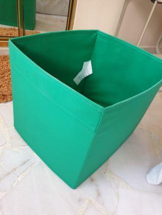 🚚 IKEA Storage Box