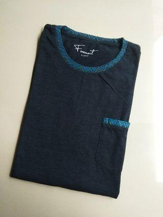 Sale t-shirt foremost