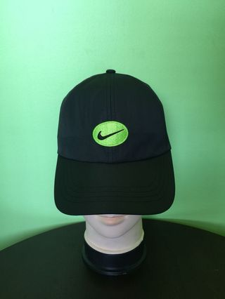 best service 17e11 398c6 nike cap dri fit   Others   Carousell Philippines
