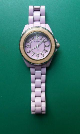 Angel Heart 手錶
