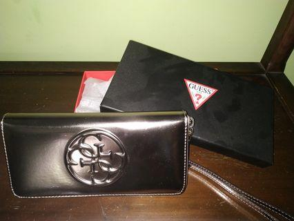 Dompet Guess ME617246