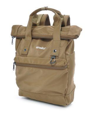 Anello URBAN STREET Backpack AT-B1681 - Coyote