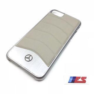 Mercedes iPhone 7 Case