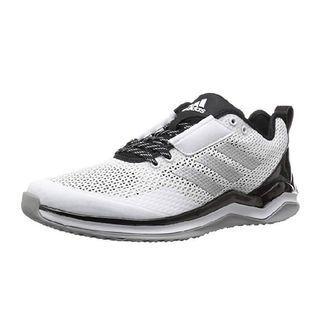 Adidas Speed Trainer 3 Original Sneakers