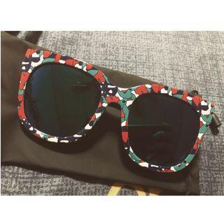 全新 太陽眼鏡#半價衣服拍賣會