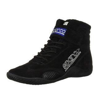 Sparco Racing Shoes, Riding/Driving Shoes