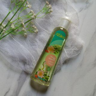 AZALEA ZAITUN OIL WITH ROSEHIP OIL