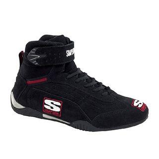 Simpson Racing Shoes, Riding/Driving Shoes