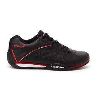 Goodyear Original Racer Sneakers