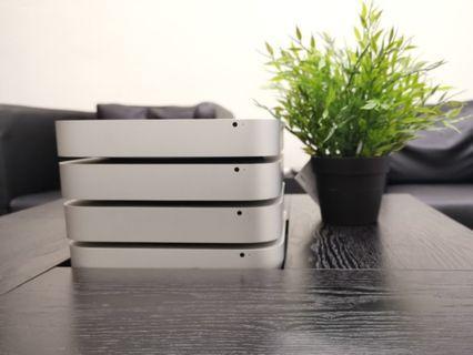 Apple Mac Mini 2012 2011 i5 Processor