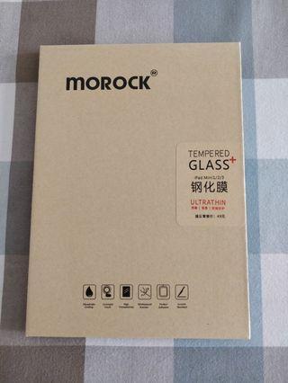 Morock iPad Mini 1/2/3 貼